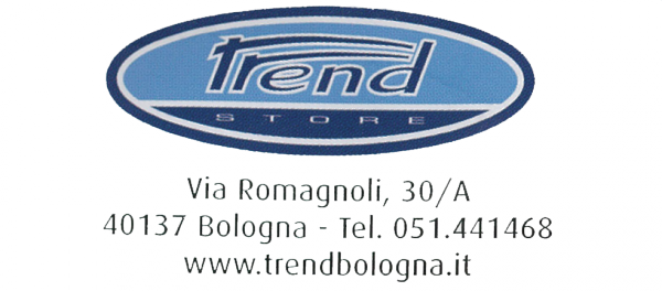 http://www.trendbologna.it